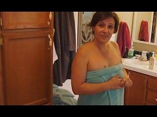anya ivy